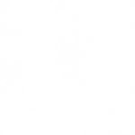 Intercontinental-Hotels-Group Logo