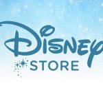Disney Store - Christmas campaign launch