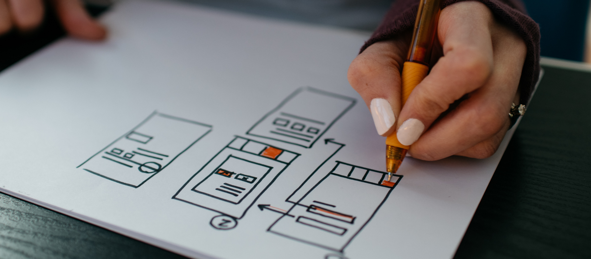 Why Simplicity is the Most Powerful Ally of User Experience
