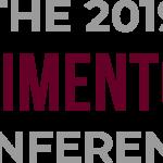 Pimento Conference 2019