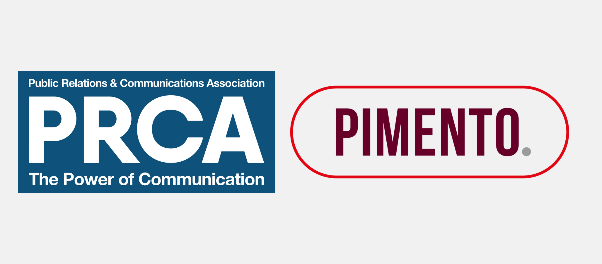 PRCA Welcomes Pimento as Their Newest Corporate Member