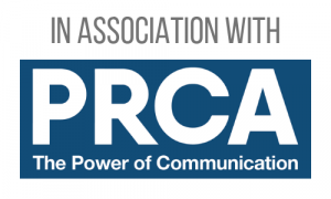 Pimento Conference in Association with PRCA
