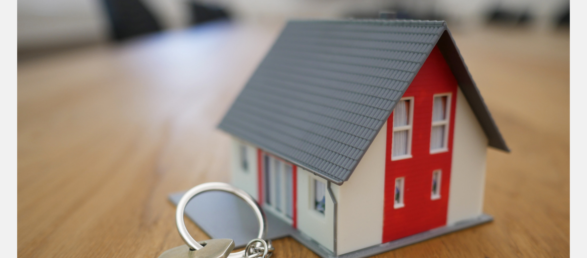 Why personalised marketing is key for property marketers