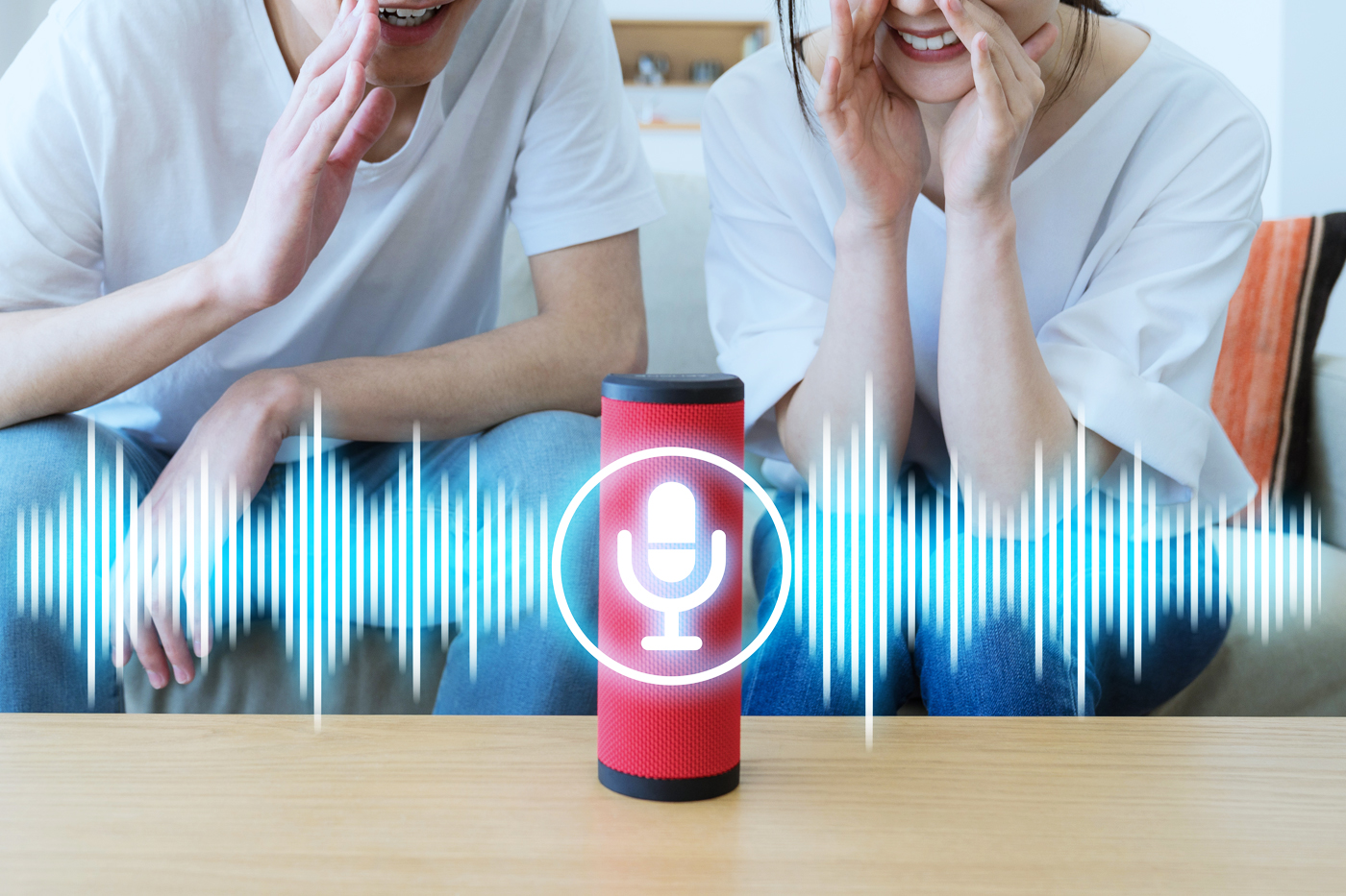 10 essential things to consider when designing for voice