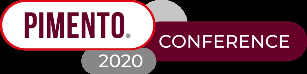 Pimento Conference 2020