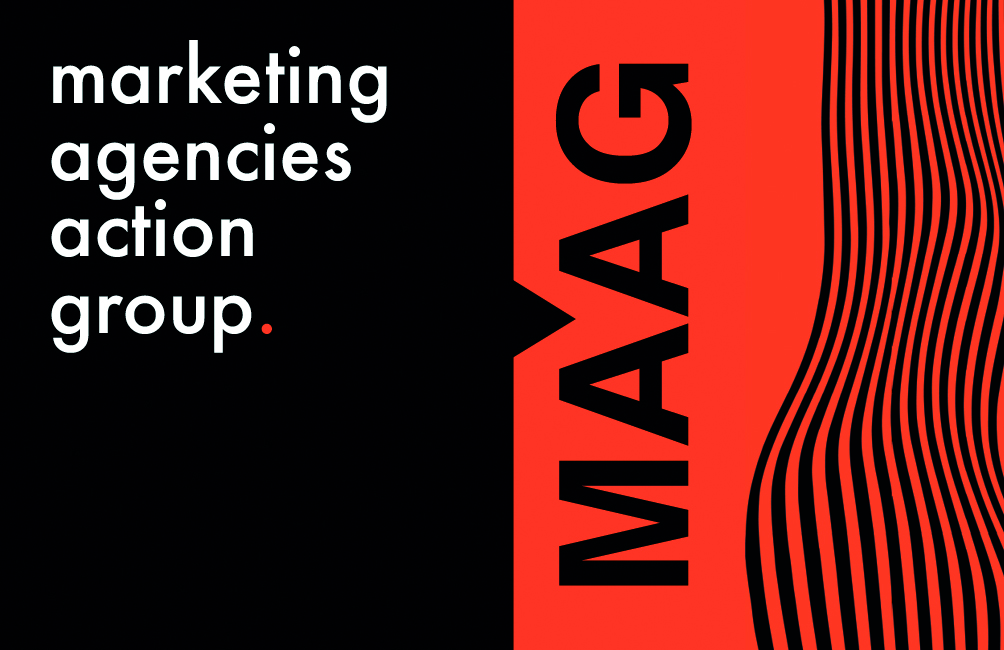 Pimento and MAAG join forces to support independent agencies