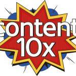 Content-10X-main-logo