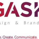 GASK-Comp-V2-P logo