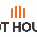 Hot-House logo