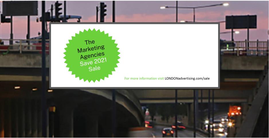 Marketing January Sale 2021 from Pimento virtual Agency