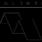 Landmrk-Logo