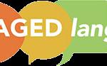 Managed Lang Logo-sm
