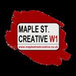 Maple-St