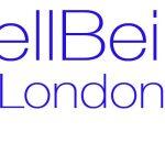 The-Wellbeings Logo