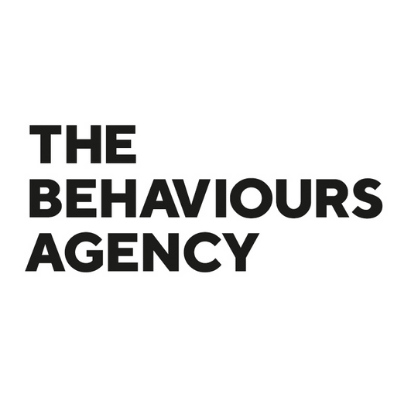 Overcome Your Marketing Challenges With Behavioural Science