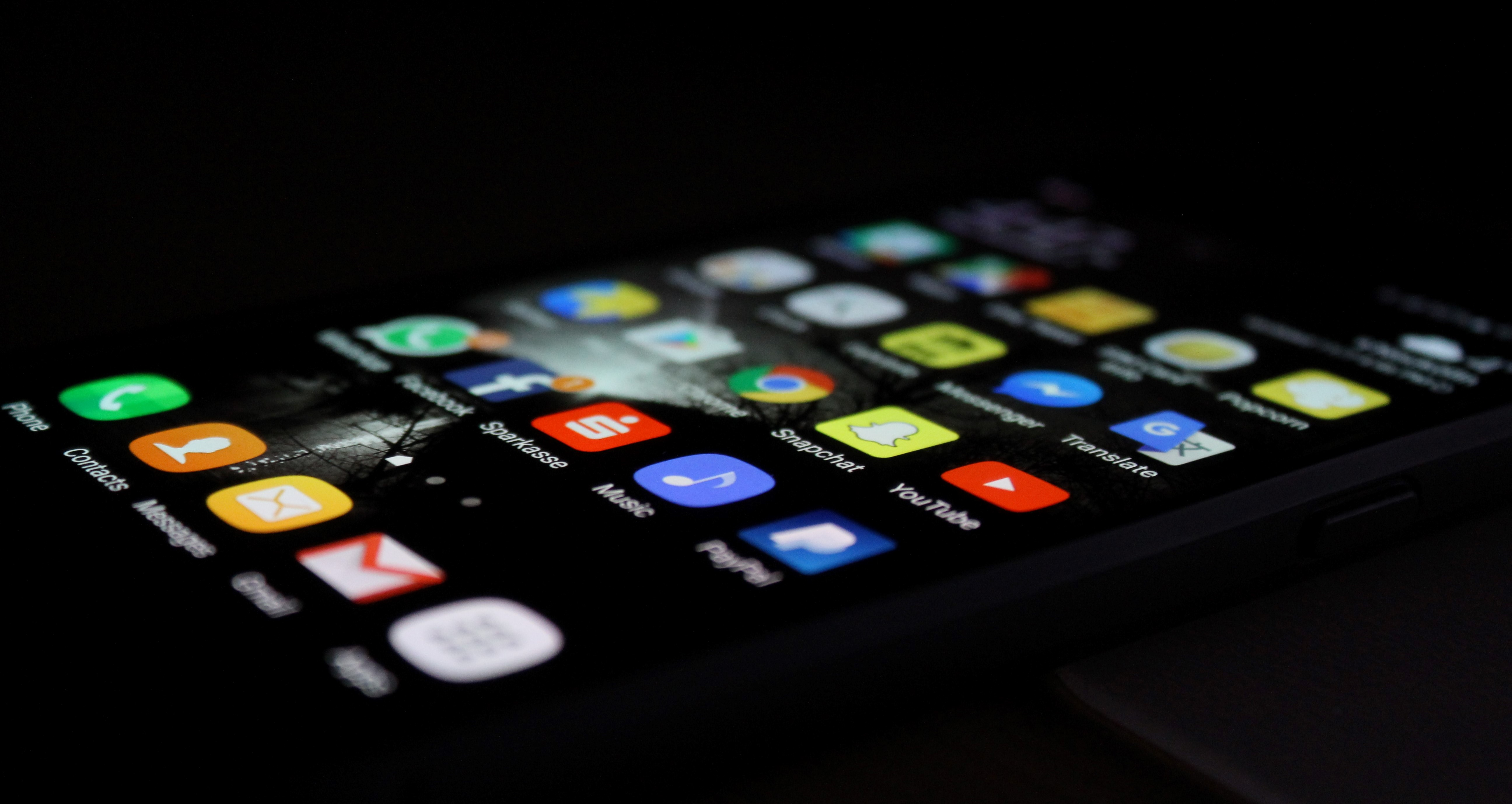 Brands Need To Consider an App-First Approach