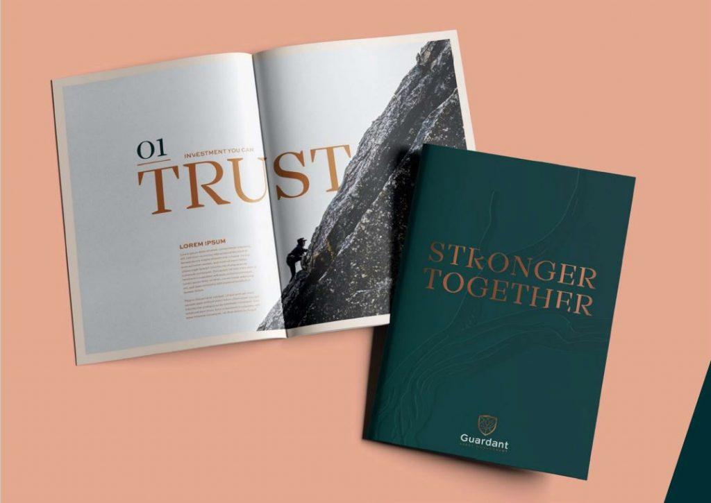 Guardant-Creative-brand-book