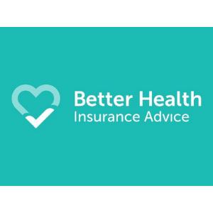 Better Health Insurance Advice