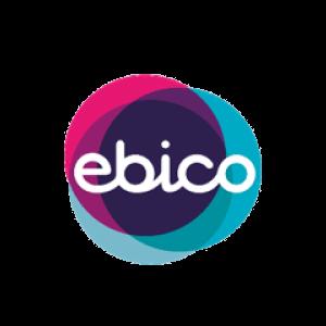 Ebico