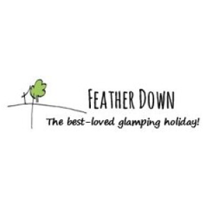 Feather Down