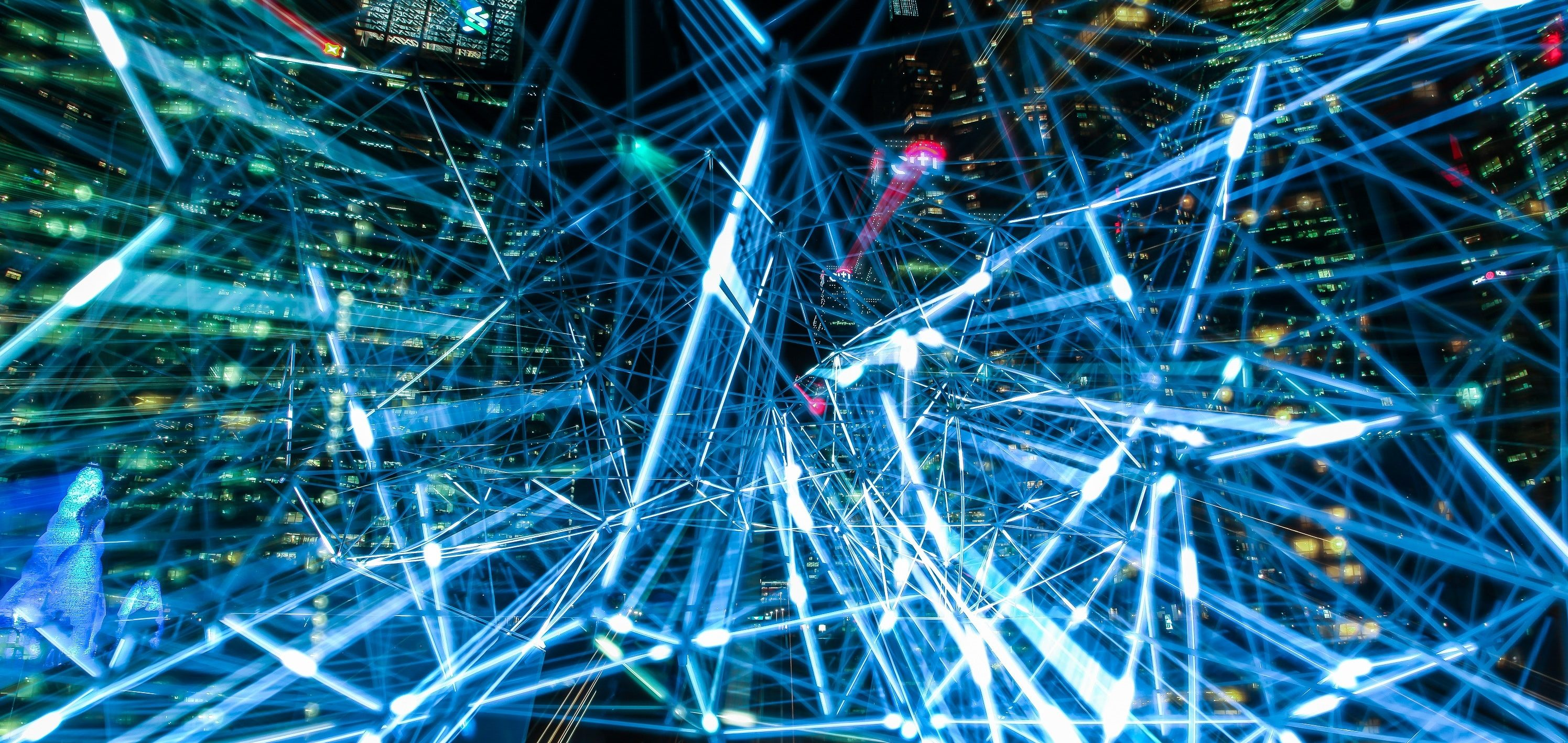 Shaping Your Digital Transformation